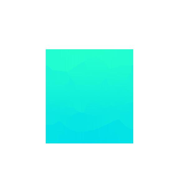 Blindfold Design